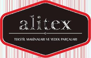 alitexmin2